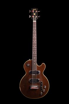 1970 Gibson Les Paul Bass                                                                                                                                                                                 More                                                                                                                                                                                 More