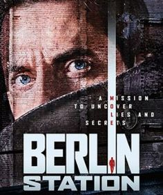 Regarde Le Film Berlin Station saison 1 episode 1 VostFR HD 2016  Sur: http://completstream.com/berlin-station-saison-1-episode-1-vostfr-hd-2016-en-streaming-vk.html