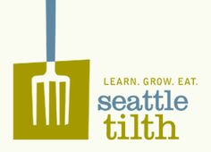 Seattle Tilth's 2012 gardening classes list. Very tempting.