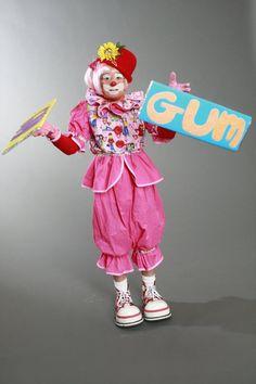 Clown Party, Female Clown, Cute Clown, Clown Faces, Girls Makeup, Clowns, All Art, Hugs, Harajuku