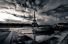 A Day To Remember by Abraham Kravitz on 500px
