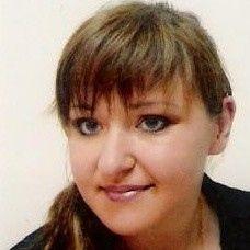 Julita Sobolewska - Student, Uniwersytet Ekonomiczna w Poznaniu - GoldenLine.pl