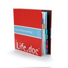 Momentum Women™ - Life Doc