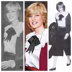 John Spencer, Lady Diana Spencer, Princess Diana Family, Princess Of Wales, Royal Jewels, Royal Tiaras, Dodi Al Fayed, Famous Princesses, Famous Celebrities