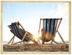 Myrtle Beach Vacation Rental Search | Myrtle Beach Resort Hotels | Myrtle Beach Condo Rental