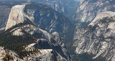 National Parks to Offer Free Admission April 16-24 In honor of National Parks Week - See more at: http://www.backpacker.com/trips/national-parks-to-offer-free-admission-april-16-24/?utm_source=newsletter01&utm_medium=email&utm_campaign=newsletter01#sthash.sdSXJCbu.dpuf