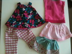 Fast execution, low fees, Bitcoin futures and swaps: available only on BitMEX. Diy Barbie Clothes, Doll Clothes, Child Doll, Baby Dolls, American Girl Baby Doll, Diy Vetement, Barbie Patterns, Couture Sewing, Barbie And Ken
