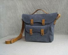 Original Bag New Handbag Leather Bag My Leather Bag Gift