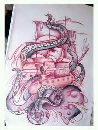 Something like this.