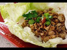Skinny Recipes, Ww Recipes, Asian Recipes, Low Carb Recipes, Chicken Recipes, Cooking Recipes, Healthy Recipes, Ethnic Recipes, Skinnytaste Recipes
