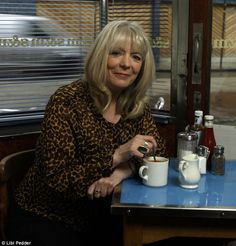 Alison Steadman: From Essex girl to national treasure Essex Girls, Gavin And Stacey, National Treasure, Iconic Women, Writers, Famous People, Singers, Inspire, Actresses