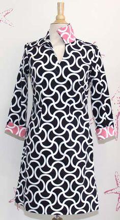 48 Best I LUV Women   Womens Fashions! - XOXO - Bear images ... b3a5e9057b51