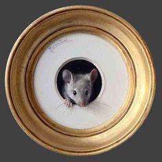 http://marinadieul.com/petite-souris-xxviii/marina-dieul-animals.html