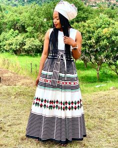 Xhosa Attire, African Attire, I Can Tell, Told You So, You Now, Boss Lady, Scriptures, Southern, Profile