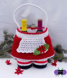 Blackstone Designs: What should I put in the Character Gift Baskets?