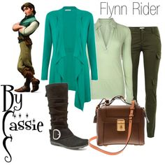 A fashion look from October 2011 featuring longline cardigan, shirt top and olive cargo pants. Browse and shop related looks. Teal Cardigan, Longline Cardigan, Long Cardigan, Flynn Rider, Green Pants, Shopping Spree, Cargo Pants, Long Sleeve Tops, Fashion Looks