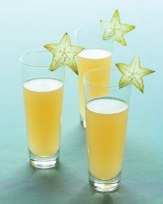 Famous cocktail recipes pdf