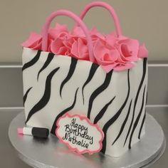 diseños de tortas de 15