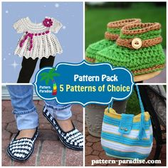 12 Days of Christmas Giveaway #win pattern pack @ Pattern Paradise blog.  http://pattern-paradise.com/2014/11/30/12-days-christmas-giveaway/