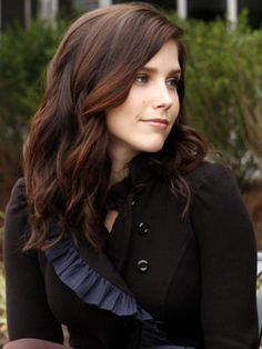 Hair color cw-onetreehill-prt-episode_062951-17d124-281x374