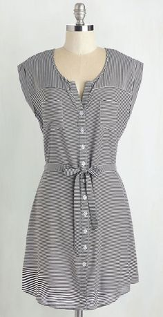 0c08e3a4f78c Every Bit Adorable Dress. This black and white dress from Jack by BB Dakota  is lovely from head to toe!