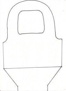 modelo caixa coelhinho ovos pascoa  (6)