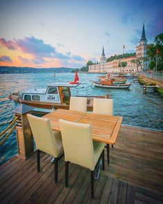 Istanbul Turkey, Wallpapers, City, World, Places, Nature, Naturaleza, Wallpaper, Cities