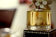 DAISY - Marc Jacobs #fragrance
