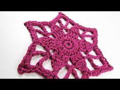 62 Besten Häkeln Bilder Auf Pinterest In 2018 Crochet Baby
