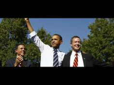 Latest Obamacare Exchange Cost News - http://www.obamacarenewsreport.com/latest-obamacare-exchange-cost-news-2/