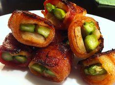 garbage stir fry award winning paleo recipes nom nom paleo quick ...