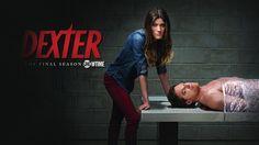 Dexter: Showtime prépare une série spin-off