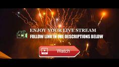 Elton John Live Streaming 17 at Derwent Entertainment Centre Hobart Australia  Live streaming concert and Recording Here Artist