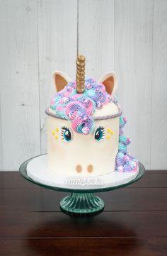 Unicorn Cake Ideas | Unicorn Cake Ideas | Unicorn Party Ideas | Unicorn Birthday Cake | Unicorn Head Cake | Unicorn Birthday Party | My Little Pony | Unicorn Cake Topper | Unicorn Horn | Unicorn with Wings | Smash Cake | Unicorn Eyes | Whimsical | Rainbow Magic | Unicorn Topper | Rainbow Unicorn Cake Halloween Birthday Cakes, Birthday Cake Girls, Unicorn Birthday Parties, Unicorn Party, Unicorn Head Cake, Unicorn Cake Topper, Unicorn Cakes, My Little Pony Unicorn, Pinterest Cake