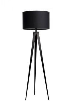 Wooden Tripod Floor Lamp in Black – Tripod Floor Lamp Black online purchasing cheap. Wooden Tripod Floor Lamp, Tripod Lamp, Led Lamp, Ceiling Fixtures, Light Fixtures, Ceiling Lights, Black Floor Lamp, Black Lamps, Lamp Design