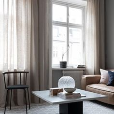 living room designs and colour schemes Living Room Modern, Living Room Interior, Home Living Room, Living Room Designs, Living Room Decor, Modern Home Interior Design, Small Room Bedroom, Beautiful Interiors, Interior Inspiration