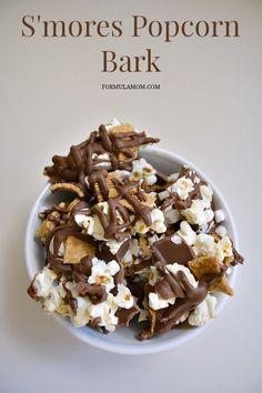 ... Pinterest | Chocolate Bark, Peppermint Bark and White Chocolate Bark