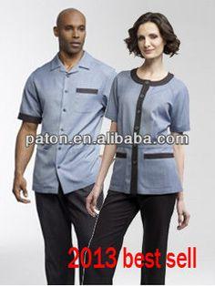 007315m blouse femme de chambre et soubrette maid. Black Bedroom Furniture Sets. Home Design Ideas