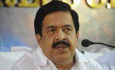 #rameshchennithala, #oppositionleader അതിരപ്പിള്ളി പദ്ധതി നടപ്പാക്കാൻ അനുവദിക്കില്ല- ചെന്നിത്തല