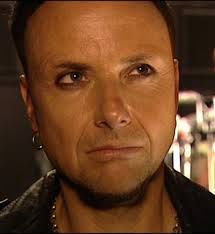 Paul Landers- making of Pussy