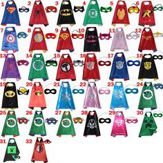 安い50セット子供のスーパーヒーローケープハロウィン黒スーパーマン岬スパイダーマンケープコスプレパーティー子供のため50/セット、購入品質服、直接中国のサプライヤーから:50セット子供のスーパーヒーローケープハロウィン黒スーパーマン岬スパイダーマンケープコスプレパーティー子供のため50/セット50セット= 50岬+ 50マスクサイズ= 70センチ* 70センチ私たちはサポート組合せの順序、ちょう