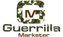 GuerrillaMarketer.com