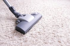 If you want to hire a professional carpet cleaning company, here we will clarify some absolute points that will help you while selecting a specific and right carpet cleaning company in Denver. #CarpetCleaningServiceDenverCO #CarpetCleaningCompanyDenverCO Diy Carpet, Beige Carpet, Modern Carpet, Carpet Ideas, Boat Carpet, Carpet Trends, Best Carpet Cleaning Companies, Carpet Cleaning Company, Cleaning Services
