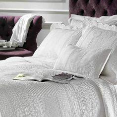 Pillow Sham Pillow Shams, Pillow Cases, Cushions, Pillows, Cotton Quilts, Linen Bedding, Traditional, Home, Pillowcases