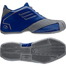 09faac8b01e2bf adidas TMAC 1 OG Retro Basketball Shoe Retro Basketball Shoes