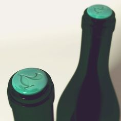 Figula Wine was developed as a concept for the Cégér Design Competition in Hungary. Designed by Attila Kovács