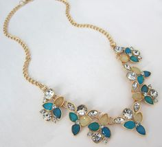 Jacinta-Necklace