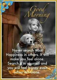 [New] The 10 Best Inspirational Quotes Today (with Pictures) - Good morning friends. Good Morning Rainy Day, Good Morning Funny, Morning Morning, Good Morning Messages, Good Morning Wishes, Good Morning Images, Night Wishes, Early Morning, Daily Morning Prayer