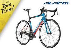 Afbeeldingsresultaat voor avanti bikes