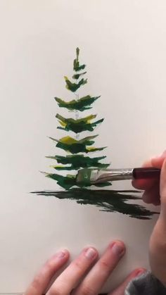 Art Tutorials, Painting Tutorials, Watercolor Art Lessons, Art Painting Gallery, Guache, Wow Art, Art Drawings Sketches Simple, Drawing Techniques, Flower Art